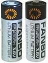 ER14505 batteries