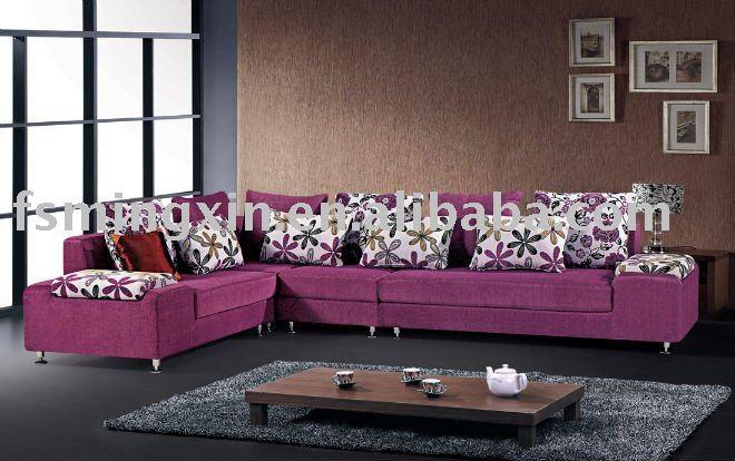 salon moderne arabe nouvellement moderne arabe 2013 salon canap - Salon Canape Moderne
