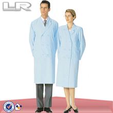 Chemistry Lab coat /Doctor coat