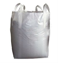 2012 new 100% virgin pp big bags with good price