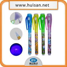 magic ink pen HSB0015