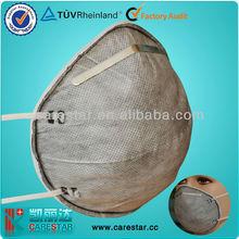 Respirator FFP2 N95 Active Carbon