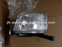 2003 2008 2012 2013 Lacetti Fog lamp,fog light for optra ,optra fog lamp ( OEM :96551092/96551091/96551093/96551094)