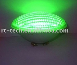 RGB LED swimming pool light 8W /18W/ 30W/35W/40W/45W/54W high power