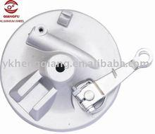 QF-904 alloy hub