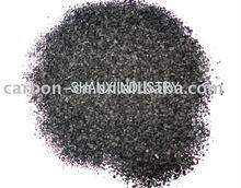 Bituminous coal based Granular Activated Carbon treatment of water
