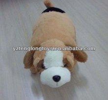 Animal style design plush pillow price list