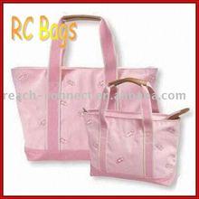 beach bag totes,nice for going beach