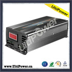 UltiPower 48V10 a lead acid battery charger