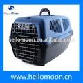 2015 venta caliente clásico y duradero de perro de plástico moldes