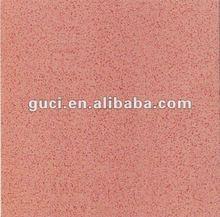 africa tile outdoor flooring