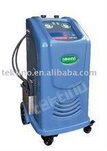 Factory Price! Tektino CM-201 ATF Oil Changer, Auto on-vehicle Service Center