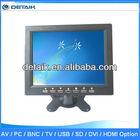 8 '' LCD TV # lcd tv digital,Fashion TV