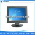 10 '' LCD TV # LCD TV digital, Tv moda
