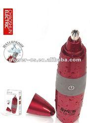 Professional Nose &Ear hair trimmer (CS-1350)