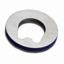 Radial magnet rotor magnet supplier motor magnet