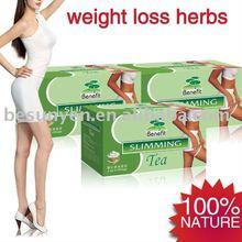 import herbal medicine