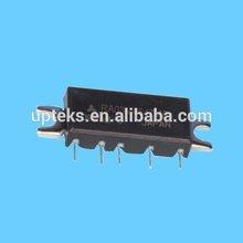 RA03M4547MD 450~470MHz 38dBm 7.2V RF Modules Amplifier Power MOSFET MITSUBISHI