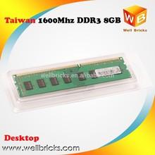 Fast Delivery memoria ram DDR1 DDR2 DDR3 MEMORY MODULE