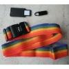 Security PP Travel Luggage Belt for Bag
