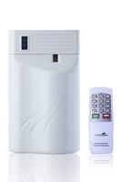 Aerosol dispenserIT-105R