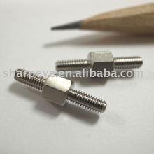Made in Taiwan high precision Sheet Metal Fastener