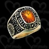 United states army ring airforce ring jewelry