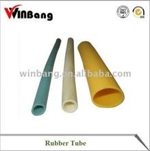 hydraulic rubber pipe