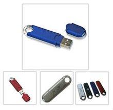 Promotional classic shape plastic pen drive stick memory flash memory thumbe stick U1021 usb 2.0