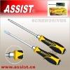M04 torque screwdriver