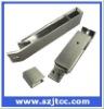 Bottle Opener USB Flash Disk USB Pen Drive USB Dongle Driver