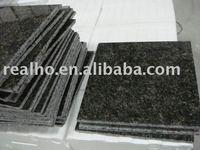granite tiles verde green