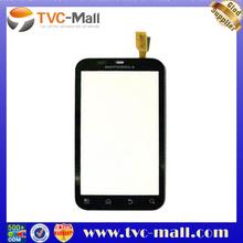 Touch Screen Digitizer for Motorola Defy ME525