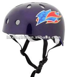 skate helmet for kids,Bike helmet