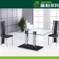 bazhou muebles para el ho