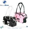 fashion PVC pet bag