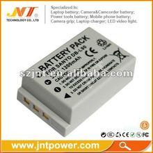 Digital Video Camera Battery For Sanyo DB-L90 DBL90