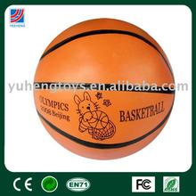 mini pu stress ball professional factory