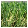 Plastic Grass for Garden, and Floor Decorative