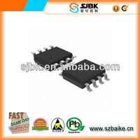 IRF7807ZTRPBF MOSFET N-CH 30V 11A 8-SOIC ic integrated circuit