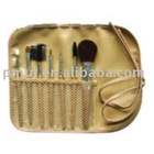 7pcs makeup brush kit