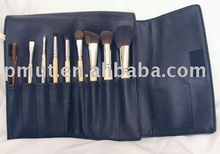 makeup brush cosmetic accessory