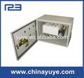 Mts 250a painel de distribuição/comutação manual interruptor no painel