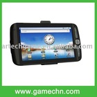 7.0 inch Android 2.1 Version Tablet PC with GPS Function & Bluetooth & WIFI, 1.3 Mega pixels Camera
