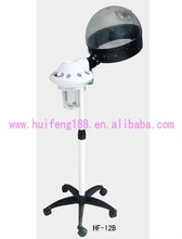 2015 hot sale good quality beauty equipment cool &hot function Hair Steamer huifeng HF-12B