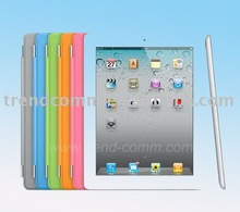 new folding smart cover for apple ipad 2