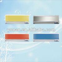 Wall Split Air Conditioner With Hitachi Compressor