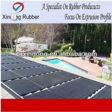 pool solar water collector,OEM pool heater,china,chinese heater