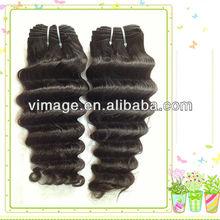 vimage hair unprocessed discount hair weave