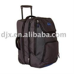 practical trolley travelling bag